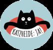 katzheide-logo-farbe-200px