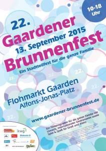brunnenfest